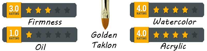 brush-header-infomation-golden-taklon-200-x-800-.jpg