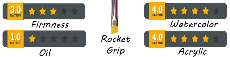 brush-header-infomation-rocket-200-x-800-.jpg
