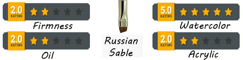brush-header-infomation-russian-sable-200-x-800-.jpg
