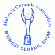 midwest-ceramic-show.png